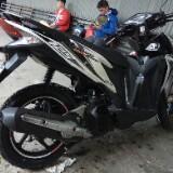 rizky6000