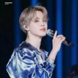 rose_jeon