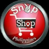 snapshop.philippines