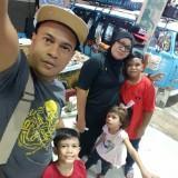 syahril_ahmad