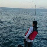 terrencefish