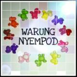 warung_nyempod