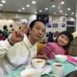 wongkit288831