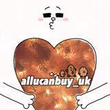 allucanbuy_uk