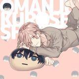 anime_seiyuu_shop