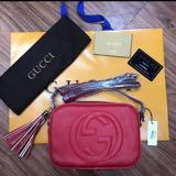 bags_mnl_10