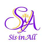 sis-in-all