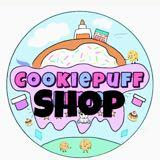 cookiepuffshop