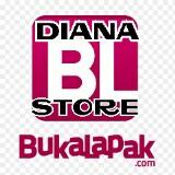 diana_store
