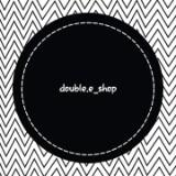 double.e_shop