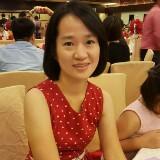 emilywong81