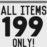 everything199