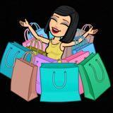 shoptingscloset