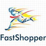 fastshopper