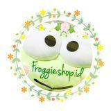 froggie.preloved.new