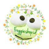 froggie.preloved.new