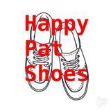 happy.pat.shoes