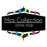 mos_collection