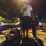 nazrul_ahmad