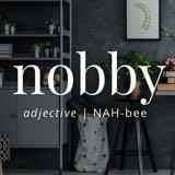 nobby.manila