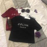 olivee_collection