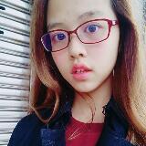 olivia_0616