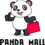 panda-mall