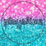 playslime_aliah