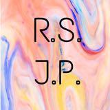 rsjp852