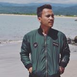 sandianggoro_
