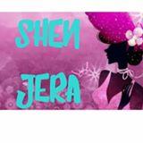 shen_jera