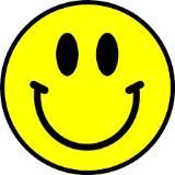 smileypeddler