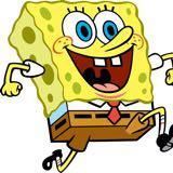 spongebarb