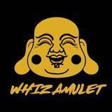 whizamulet