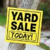 yardsale.ph