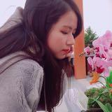 yue_cen1998