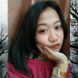 yunikml