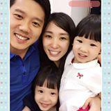yunloong83