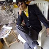 2010hamim