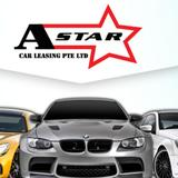 a_starcarleasing_pte_ltd