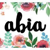 abia.store