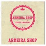 armeira.shop