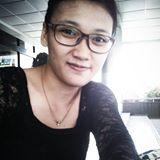artada_shop