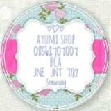 miss_ayumi_shop