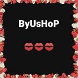 byushop