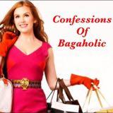 confessions_of_bagaholic
