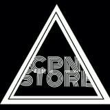 cpnstore