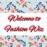 fashionwiz_
