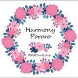 harmonypororo