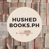 hushedbooks.ph
